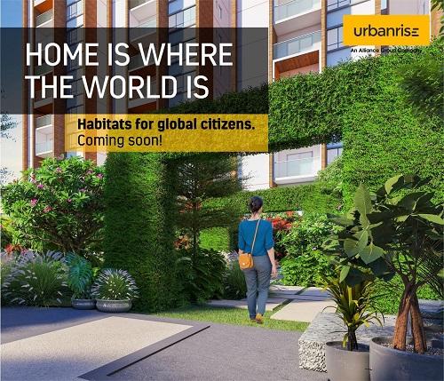 Urbanrise-Ameenpur.jpg