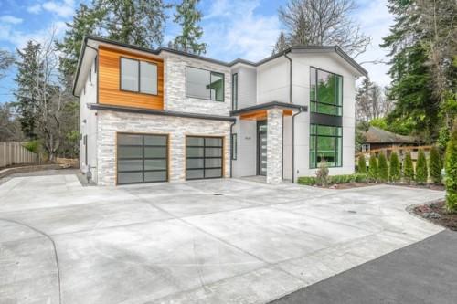 Custom-Home-Builders-that-Make-Dreams-Come-True.jpg