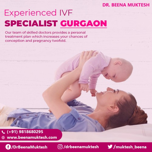 Experienced-IVF-Specialist-Gurgaon.jpg