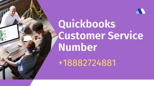 Quickbooks-Customer-Service-Number-1.png