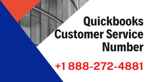 Quickbook-Customer-Service-Number.png
