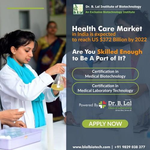 Skill-development-courses-in-Healthcare.jpg