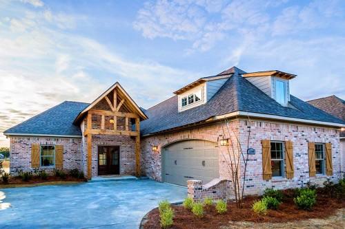 Homes-For-Sale-Auburn-AL.jpg
