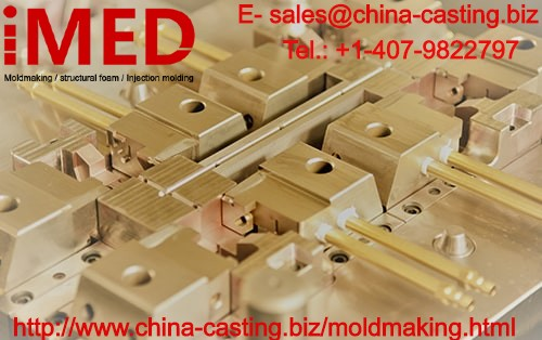 Minimize-the-Production-Cost-With-High-end-China-Moldmaking.jpg