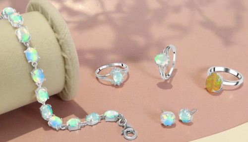 Opal-Jewelry-Your-Own-Personal-Piece-of-Rainbow.jpg