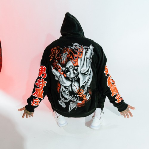 Shop For most awaited collection of Hard Shell Soft Core Hoodies and Sweatshirts designed and sold by StayColdApparel USA Artists  for men, women, and everyone. https://www.staycoldapparel.us/collections/conquer/products/hard-shell-soft-core-hoodie