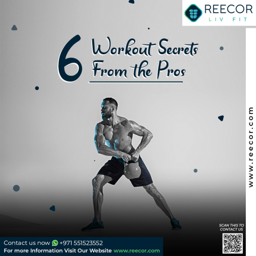 6-Workout-Secrets-From-the-Pros.png