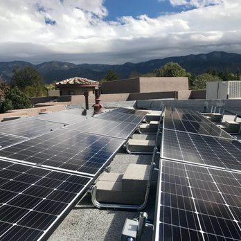 Commercial-Solar-Albuquerque.jpg