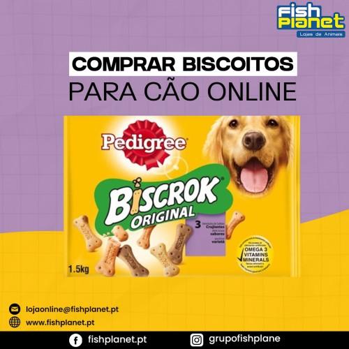 Comprar-Biscoitos-Para-Cao-Online.jpg