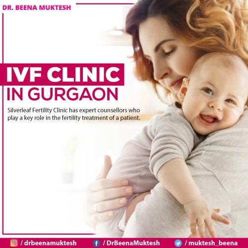 IVF-Clinic-In-Gurgaon.jpg