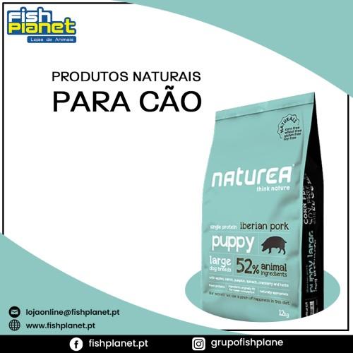 Produtos-Naturais-Para-Cao.jpg