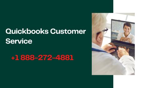 Quickbooks-Customer-Service-1.png