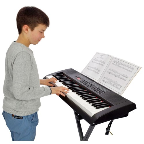 StyleMind lessons is a pioneer piano institute offering one-to-one live piano lessons for students and music professionals. These lessons are conducted over Skype, Zoom, and other video conferencing applications. https://stylemindlessons.com/piano-lessons/