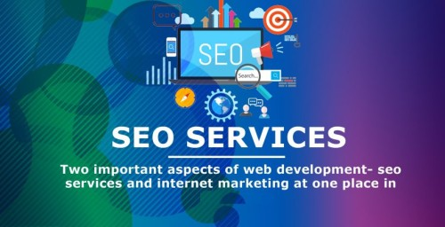 Seo-services-brisbane.jpg