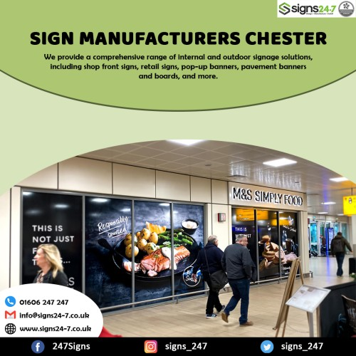 Sign-Manufacturers-Chester.jpg