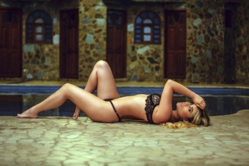 What-Are-The-3-Biggest-Myths-About-VIP-Escorts.jpg