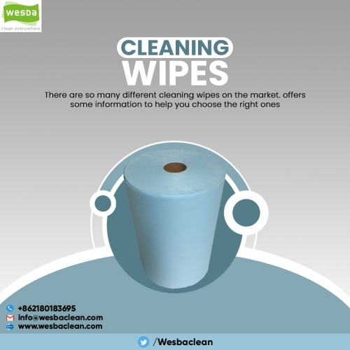 cleaning-wipes.jpg