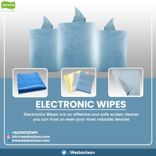electronic-wipes.jpg