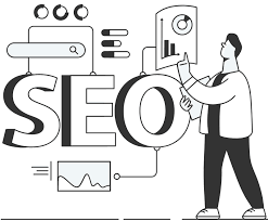 Looking for an SEO company in Santa Clarita  to help grow your organization? RIDS Tech Renaissance Marketing and we offer quality SEO. Contact Us for more info.