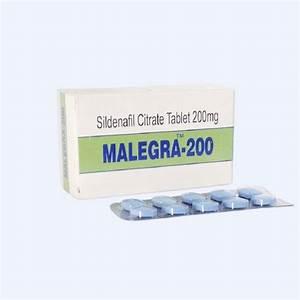 malegra-200mg.jpg