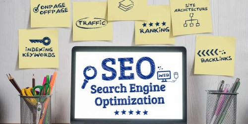 You will find a better Panama City Beach SEO company than RIDS Tech. 10+ years of experience. Contact us to learn more about our Panama City Beach SEO services.