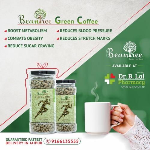 Beantree-green-Coffee.jpg