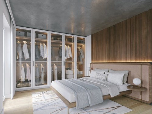 Expert-Help-to-Build-the-Ideal-Wardrobes-in-Small-Homes.jpg