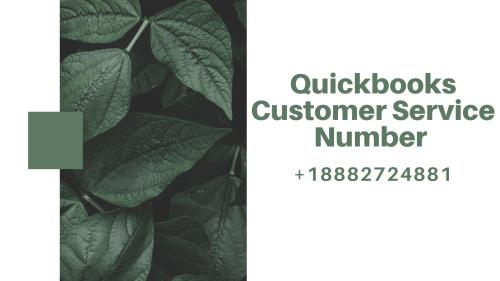 1Quickbooks-Customer-Service-Number.png