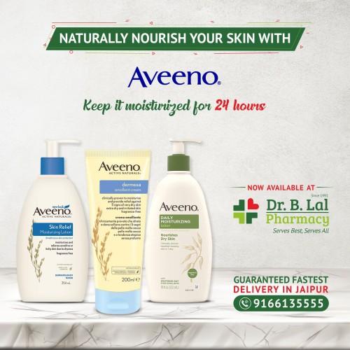 Naturally-Nourish-Your-Skin-With-Aveeno.jpg