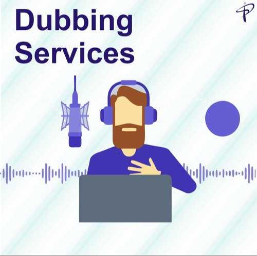 dubbing-services.jpg