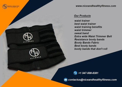 Best-Body-Resistance-Bands-Online---Nice-and-Healthy-Fitness.jpg