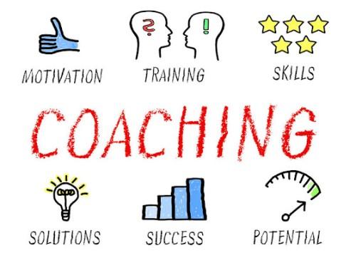 CoachingArticle.jpg