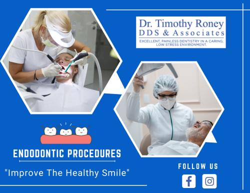 Endodontic_Procedures.png