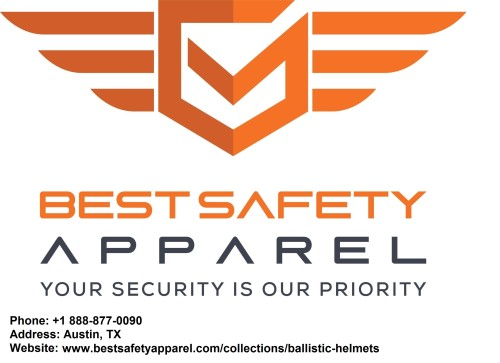 Military-safety-products-Austin-TX.jpg