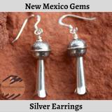 Silver-Earrings.png