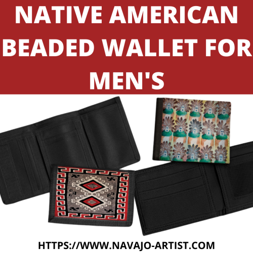 native-american-beaded-wallet-For-Mens.png